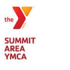 Summit Area YMCA Offers Summer VolunTeen Program, photo 1