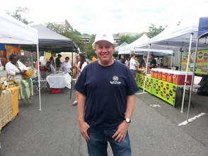 Farmers Market in South Orange Opens Season, Adds Vendors, photo 10