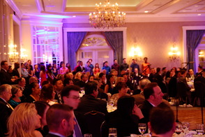 Millburn-Short Hills Chamber of Commerce Winter Gala a Success, photo 18