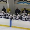 Small_thumb_43cd6a24e07c918ab236_hockey_bench