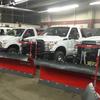 Small_thumb_49667c6dc4e89ed1c5b9_trucks_copy