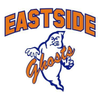 Small_thumb_95b1672baee0eafc7914_eastside_high_school_logo_low_res