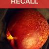 Small_thumb_a013cd13ddd40f013814_recall_fruit