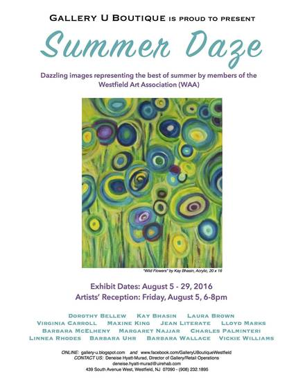 Top_story_125f36528f9344eef827_august_2016_summer_daze_flier_jpg