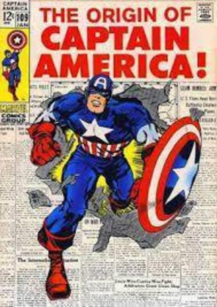 Top_story_fe9a2c85dcb86bd5e434_captain_america