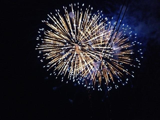 0188a4c96eb942297708_firework4.jpg