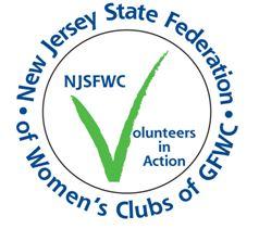 13d29db730455ab3bd98_NJSFWC_logo.JPG