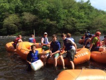 75133fb59c018814f93f_Scout_raft_photo-2.jpg