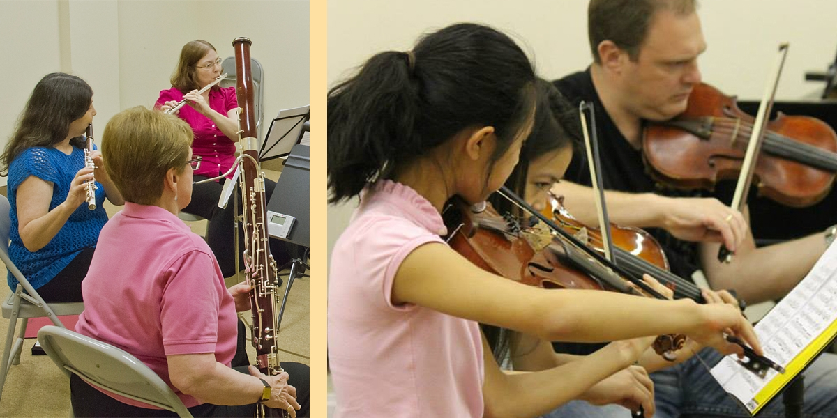 763c02e69fc9214d152b_Photo_1_-_Musicians_of_all_ages_participate_in_NJIO_s_Chamber_Music_Workshops_and_Summer_Strings_Studio.jpg