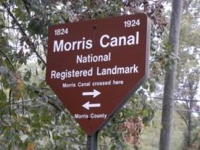 7eb0a4f78a8b1303d37a_Morris_Canal_sign.jpg