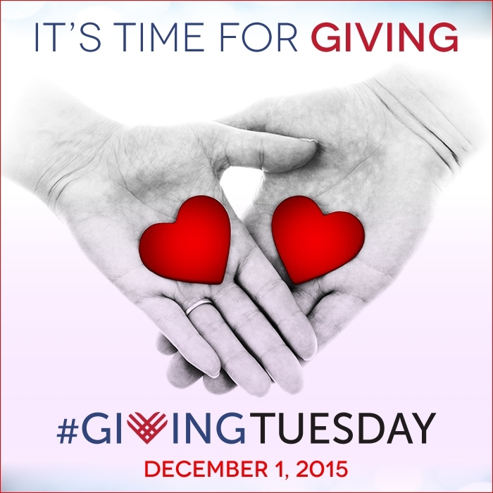 8484f7dcbb06d7300eee_2015-Its-Time-for-Giving.jpg