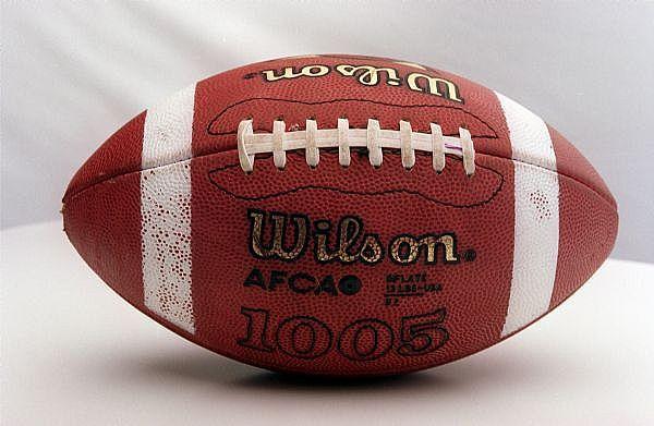 8540a886d7f9e2ae0514_football-main_Full.jpg