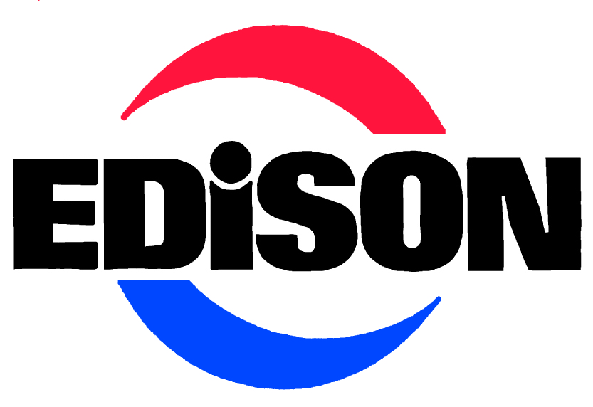9d7bc42b43dacb21ac2b_Edison_HVAC_Logo_CMYK__1_.jpg