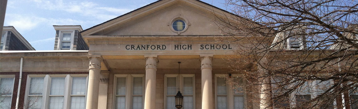 c23588b61110c1883410_Cranford_hs.jpg