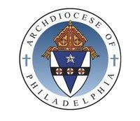 c814372b875bab7d2eab_Archdiocese-of-Phila.-logo.jpg
