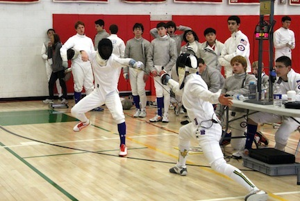 decb1ed9c3ccafaba592_fencing_2.jpg