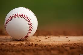 f1095abf7d2b71fadf88_baseball.jpg