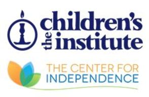 "Public Invited to Walk in The Children's Institute's ""Walk For a Lifetime""  , photo 2"