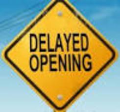 Carousel_image_6350267efa8c7161710a_delayed_opening