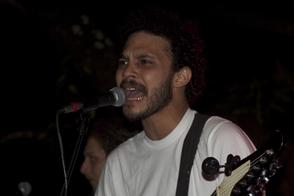Saulo Duarte