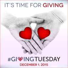 Carousel_image_8484f7dcbb06d7300eee_2015-its-time-for-giving