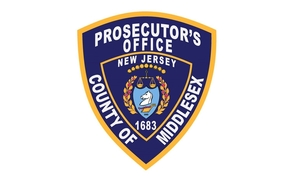 Carousel_image_d1cf4ad1cc432bc24661_middlesex-county-prosecutors-office