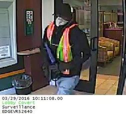 Carousel_image_deb0f34dfba905dc9163_provident_bank_fanwood_3-29-2016_suspect_exiting
