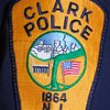 Small_thumb_3cb32d5de4e3a9bf3472_police_patch