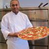 Small_thumb_5361d505ba01ddee1202_pizza3