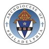 Small_thumb_c814372b875bab7d2eab_archdiocese-of-phila.-logo