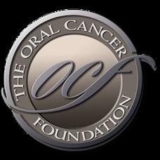 Carousel_image_0015d67728d7b4c529a5_oral_cancer_foundation