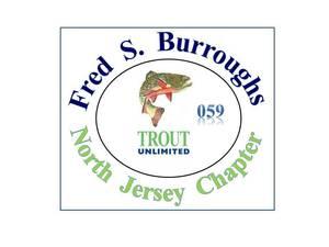Carousel_image_0025a08f667dbf177bcd_fsbnjtu_logo