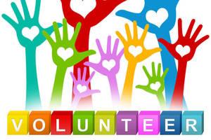 Carousel_image_0065f1f37d43a4959a3e_dd8ad008d27f6cbca98b_colourful-volunteer-vector