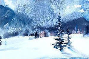 Carousel_image_00678af818f5a2332b72_947f55efcf39300daf63_winter-teens_image-square