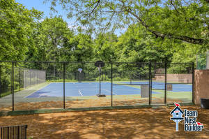 028_Sports Courts.jpg