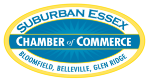 Suburban Essex Chamber of Commerce
