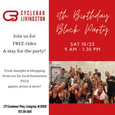 Carousel_image_00d6b8f25aee6967ab87_4th_birthday_block_party