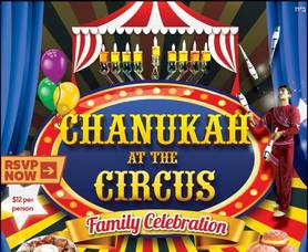 Carousel_image_0101325abfbecc3a4974_chanukah_at_circus_chabad_of_hunterdon