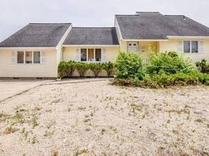 $339,900 161 Southard Drive Stafford Township, NJ