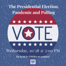 Carousel_image_013dea1dabdf65f4ea9a_the_presidential_election__pandemic_and_polling