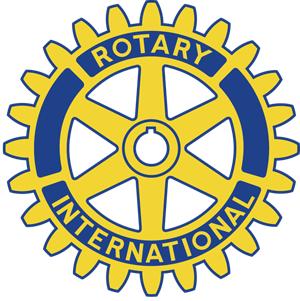 Carousel_image_014fc6670f811f051fd0_so_rotary_club_logo