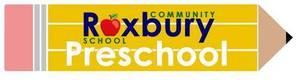 Carousel_image_0176c094a6007ab9e026_rcs_preschool_logo