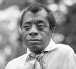 Carousel_image_017d44b46bad74652bd7_james_baldwin_large
