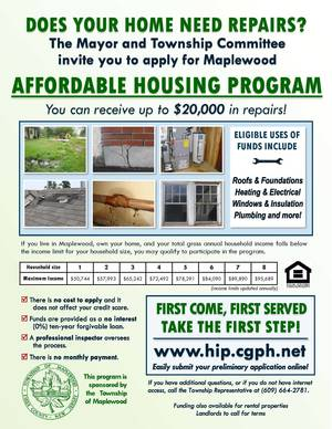 Carousel_image_018c0699559532c476db_affordable_housing_maplewood_flyer_2017