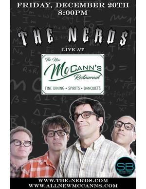 nerds.jpg