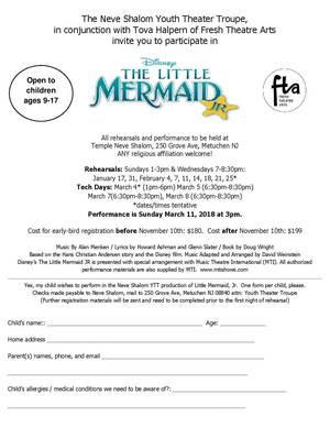 Carousel_image_0195437f6a131bd40227_little_mermaid_flyer-page-001