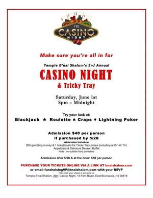 casino night flyer 2019 jpeg.jpg
