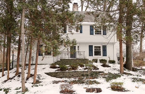 172 Division Ave, Summit NJ: $775,000