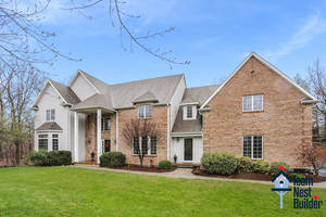 Beautiful 4BR Colonial w/ Pool in GREAT Neighborhood