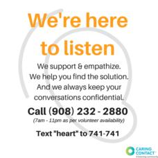 Carousel_image_01b668d9126d7d9ee78f_caring_contact_logo